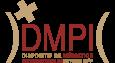 Logo-DMPI-Couleur