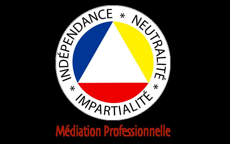 Mediation Service : la médiation dans tous ses états