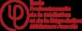 logo-EPMN-HD 1000
