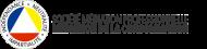 logo-SMPMC-600